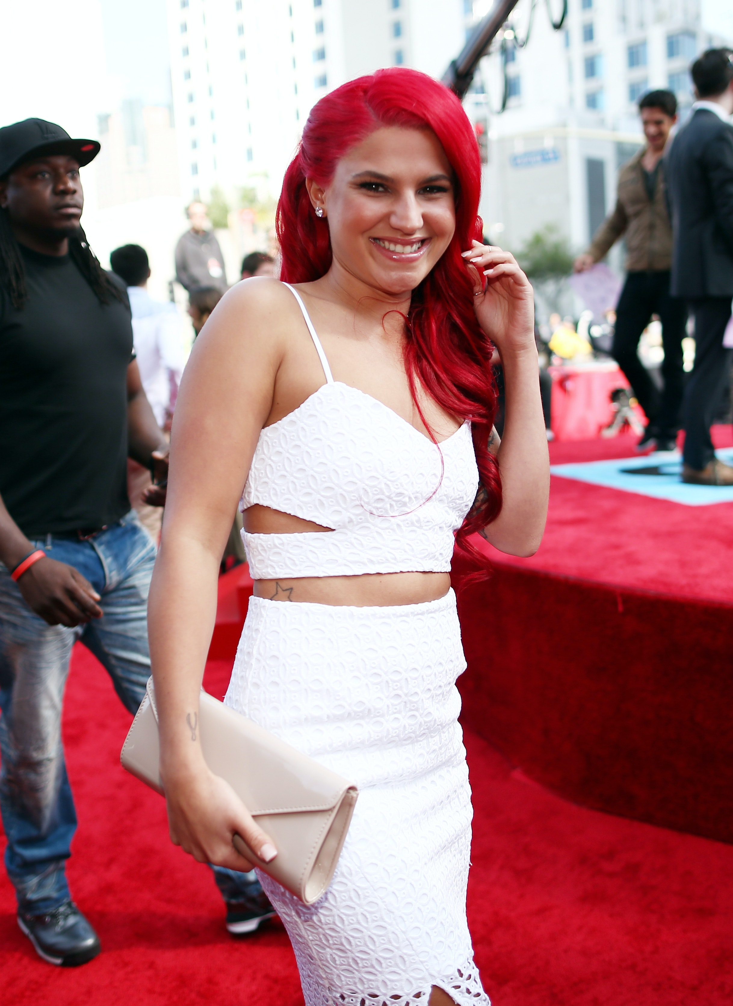 is carly from girl code still dating chris Stand-up comedian carly aquilino is not dating: once dated actor chris   longer together, addressing that they're, despite everything, still close friends  interview with girl code/guy code carly aquilino and chris distefano.