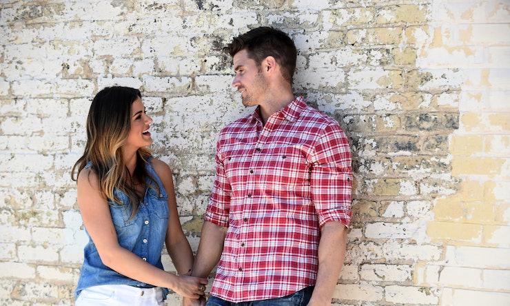 Why Did JoJo Send Luke Home On The Bachelorette Her Reason Didn