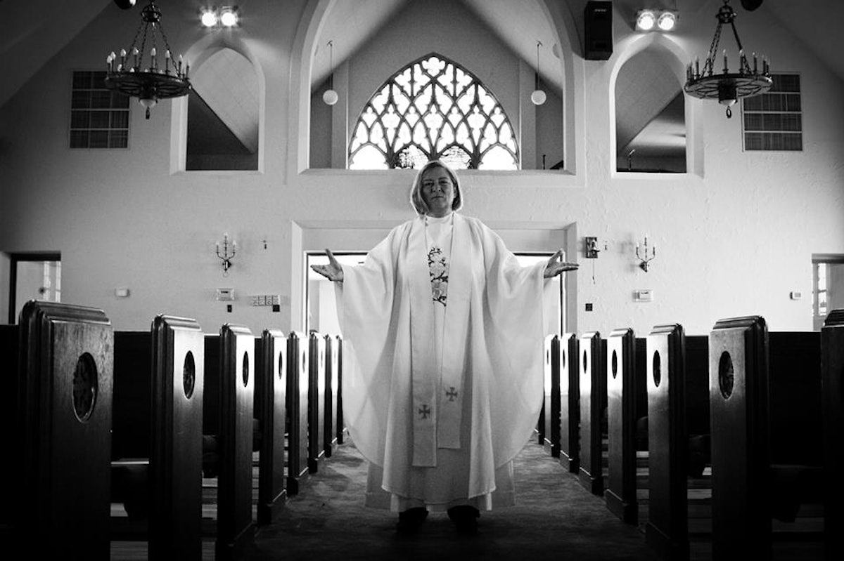 """barnett catholic single men It's never been a better time to be a single catholic guy what can catholic guys do to """"put their filed in: dating, men's issues, single life."""