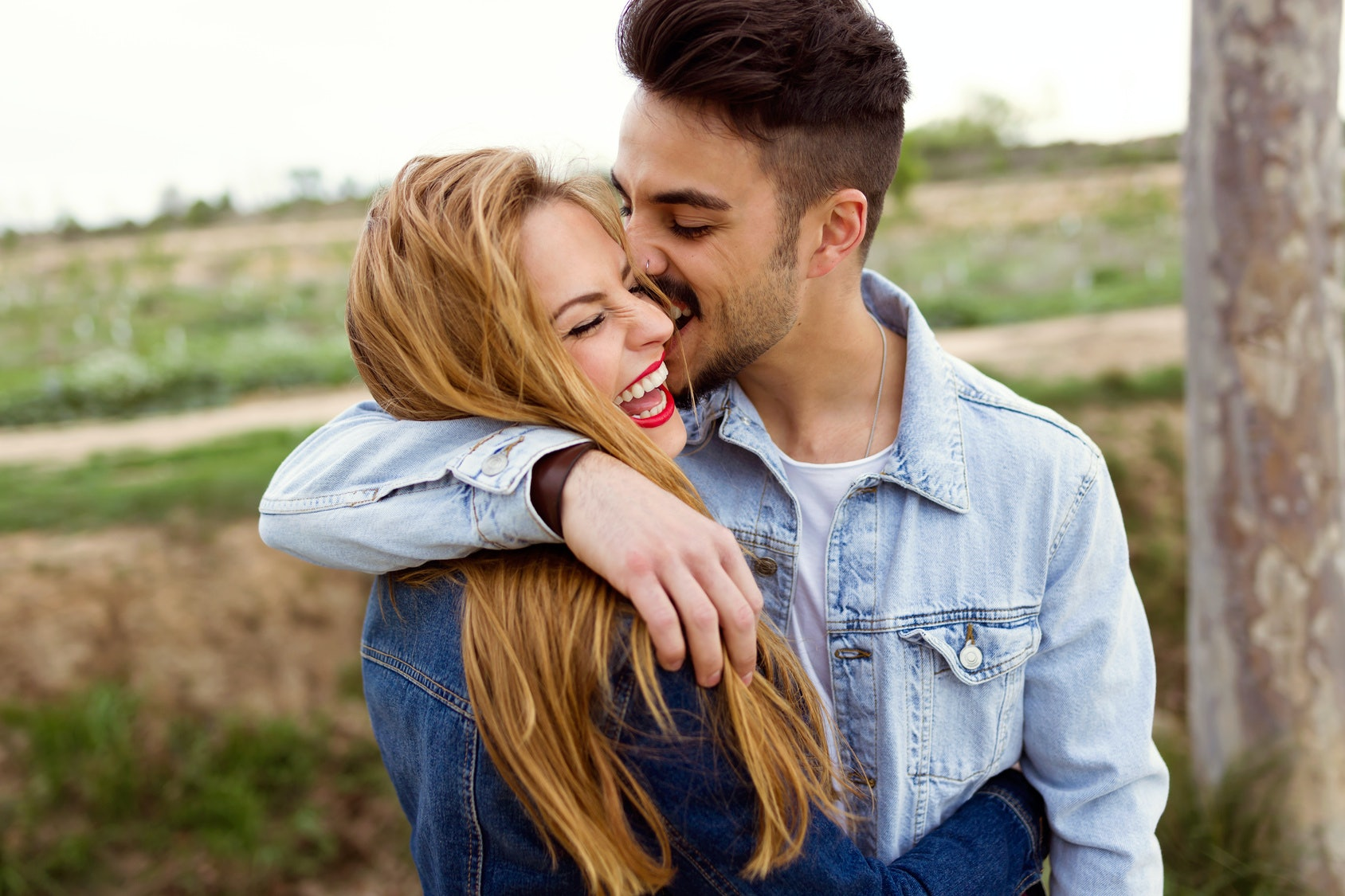 Why You Should Schedule Sex in Your Long-Term Relationship