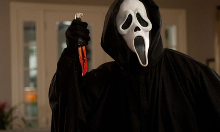 13 Best Halloween Movies Of All Time, For Every Type Of Horror Fan