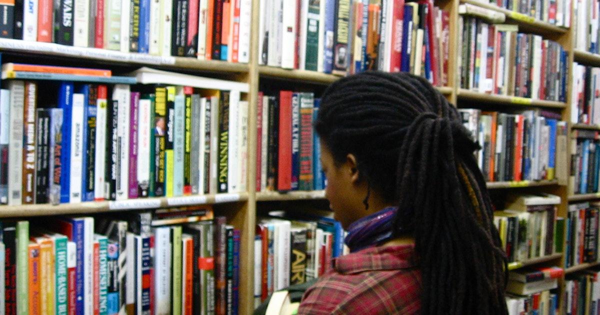 mfa creative writing programs in michigan