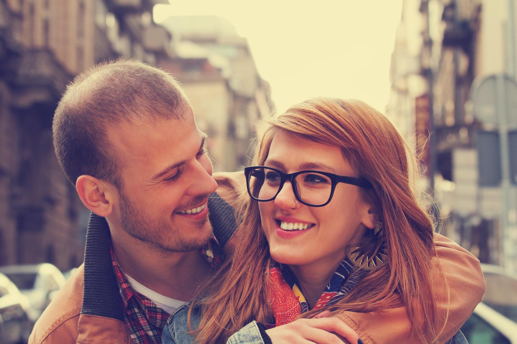 dating edmonton 50