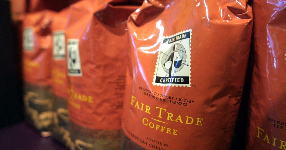 fair trade coffee Peerless fair trade coffee offers some of the finest quality fair trade certified coffees from the world's premier coffee growing regions.