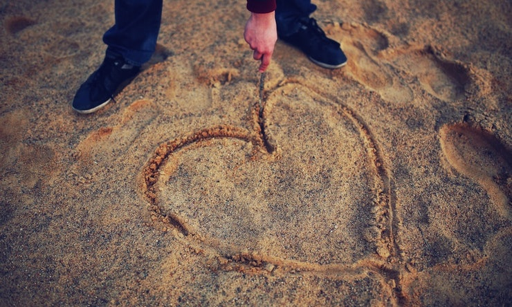 11 cheap valentines day date ideas that your wallet and sweetheart will love - Cheap Valentines Day Date Ideas