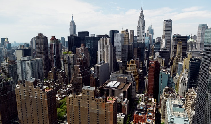 How much does a one bedroom apartment cost in nyc way too for How much to buy an apartment in nyc