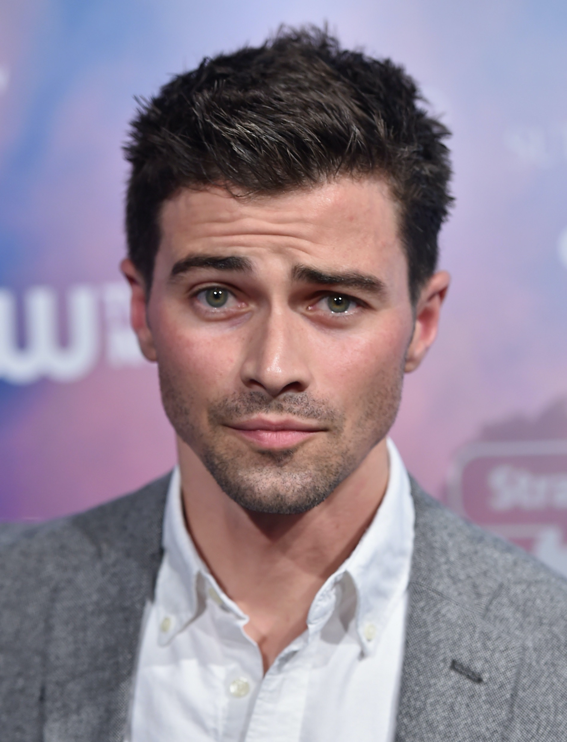 matt cohen actor