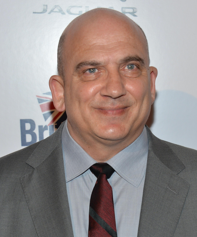 jonny coyne actor