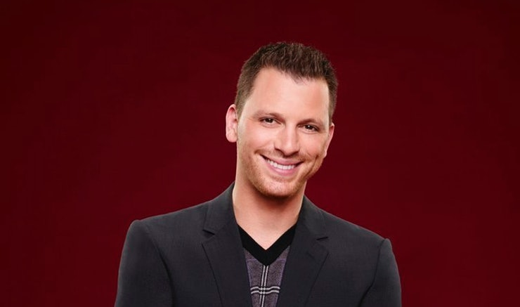 Albie Manzo Net Worth Wiki Married Family Wedding Salary Siblings
