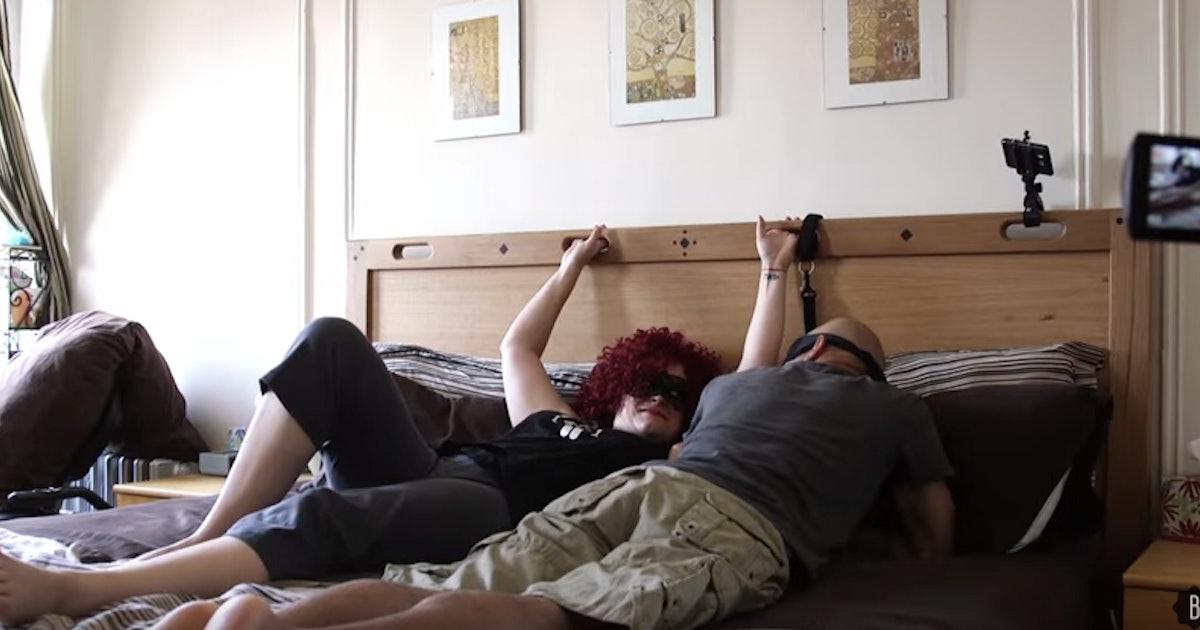 homemade sex tape videos