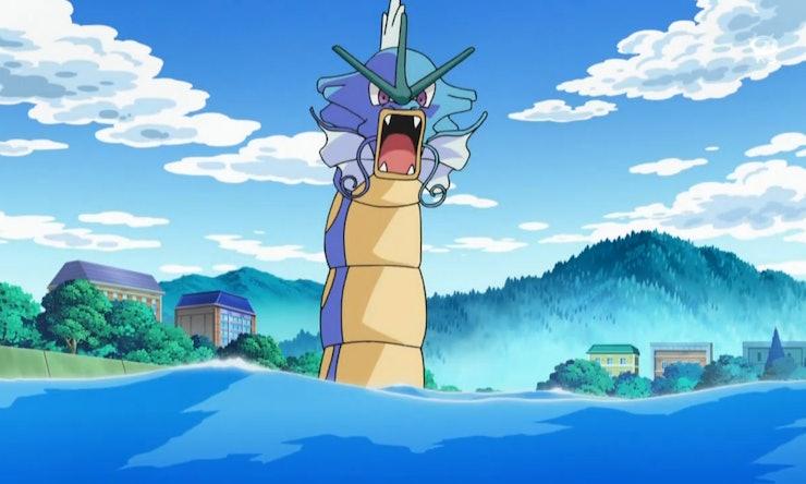 how to catch zubat pokemon go