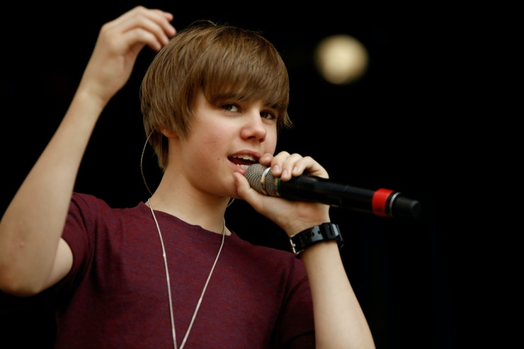 Who Has Justin Bieber Dated In 2015? — Selena Gomez & More Ladies He ...