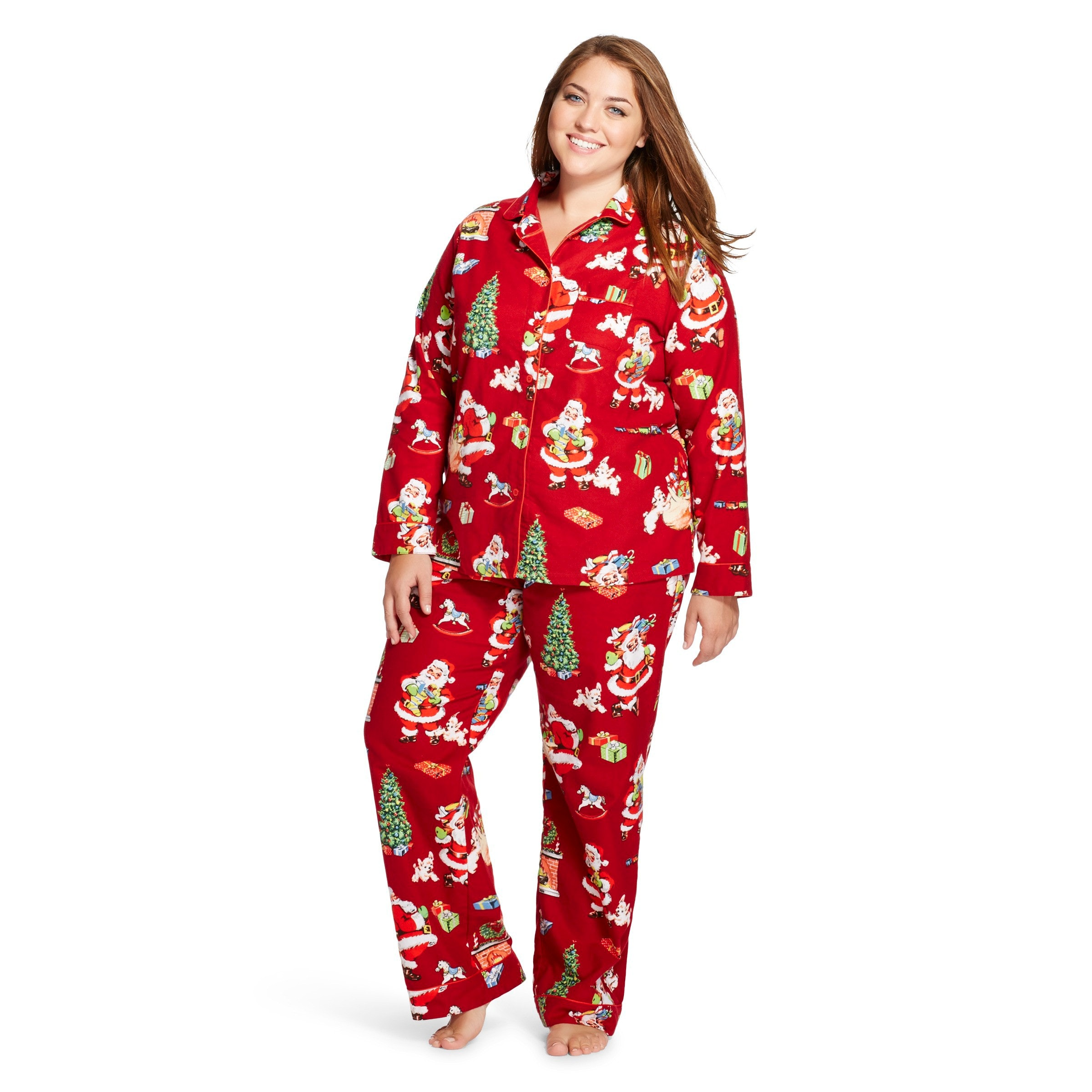 Family fun with our matching family pajamas. Comfy matching pjs for adults, boys, girls, baby and even dogs. Browse our collections!Hanna Andersson Family Matching PJ's The family pj's that started it all, in legendary organic quality. Introducing 35+ collections. Holiday pj's have arrived, in .