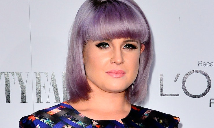 How to Pull Off Purple Hair Like Your Favorite Celebrity