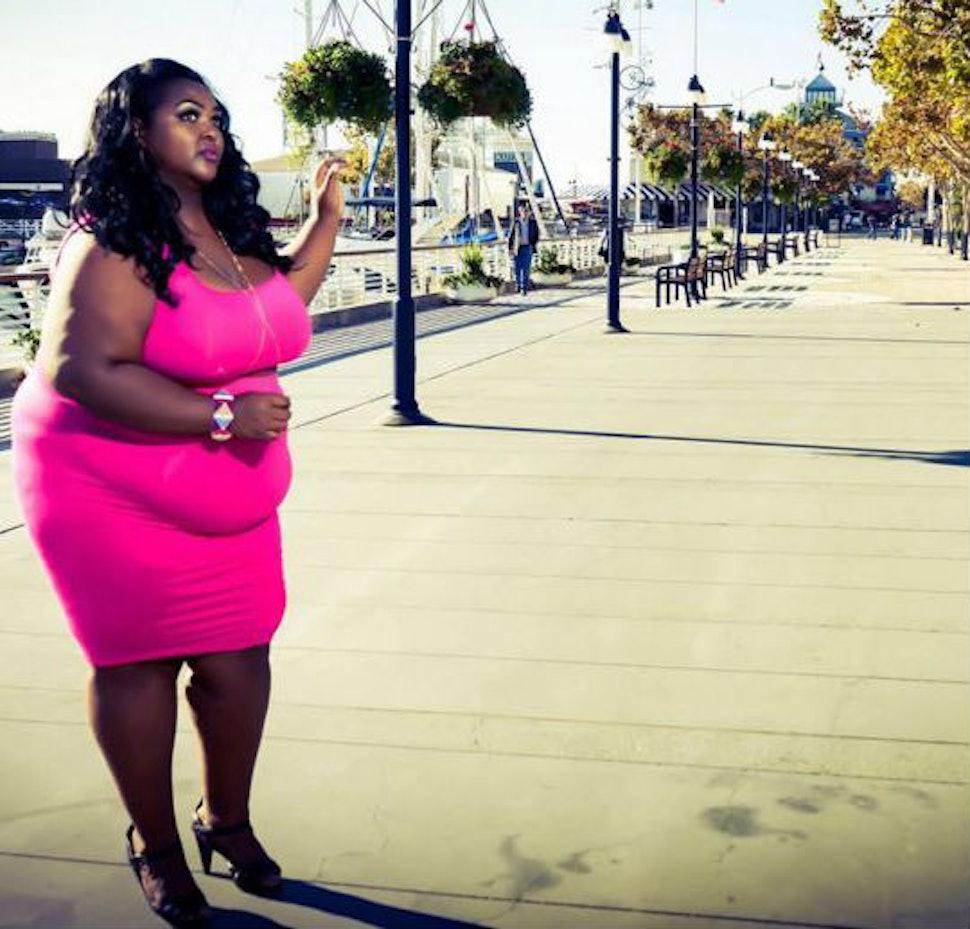 Bbw girl free online dating