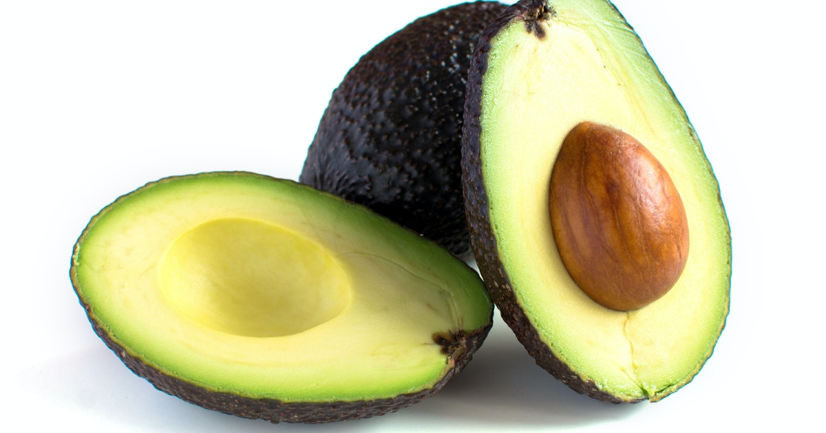 Vegetarian Foods That Make You Feel Full