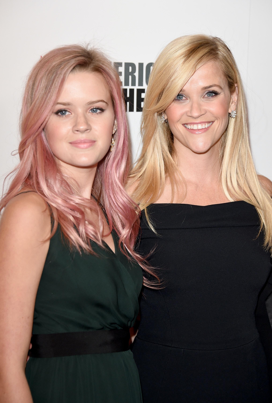 Celebrity Look Alike Body