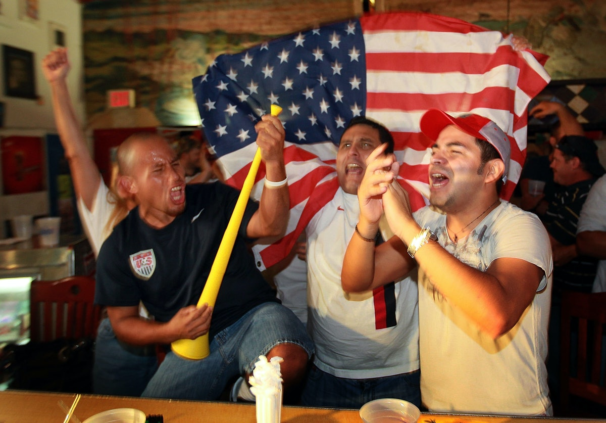 entertainment news article study reveals countries where exaggerate most about