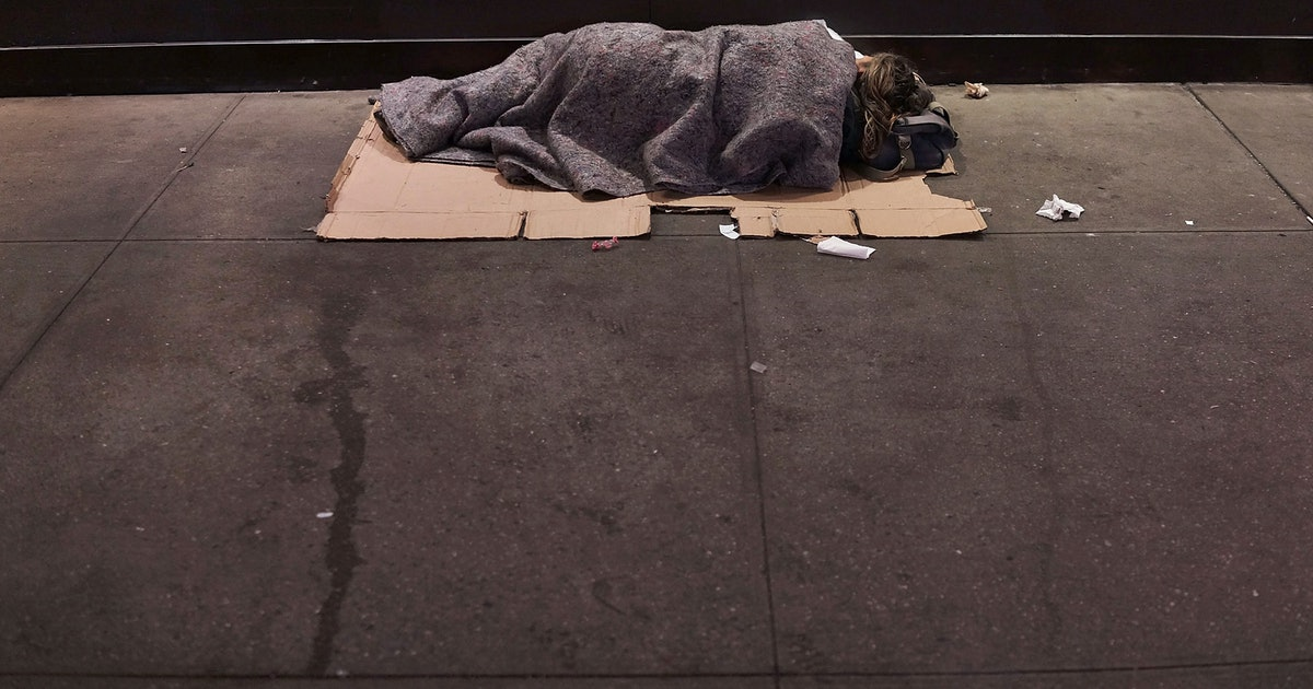 homeless woman in columbus ohio walked hours to put her rapist behind bars. Black Bedroom Furniture Sets. Home Design Ideas