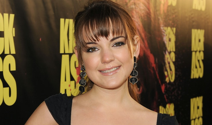 Laura leigh picture 72