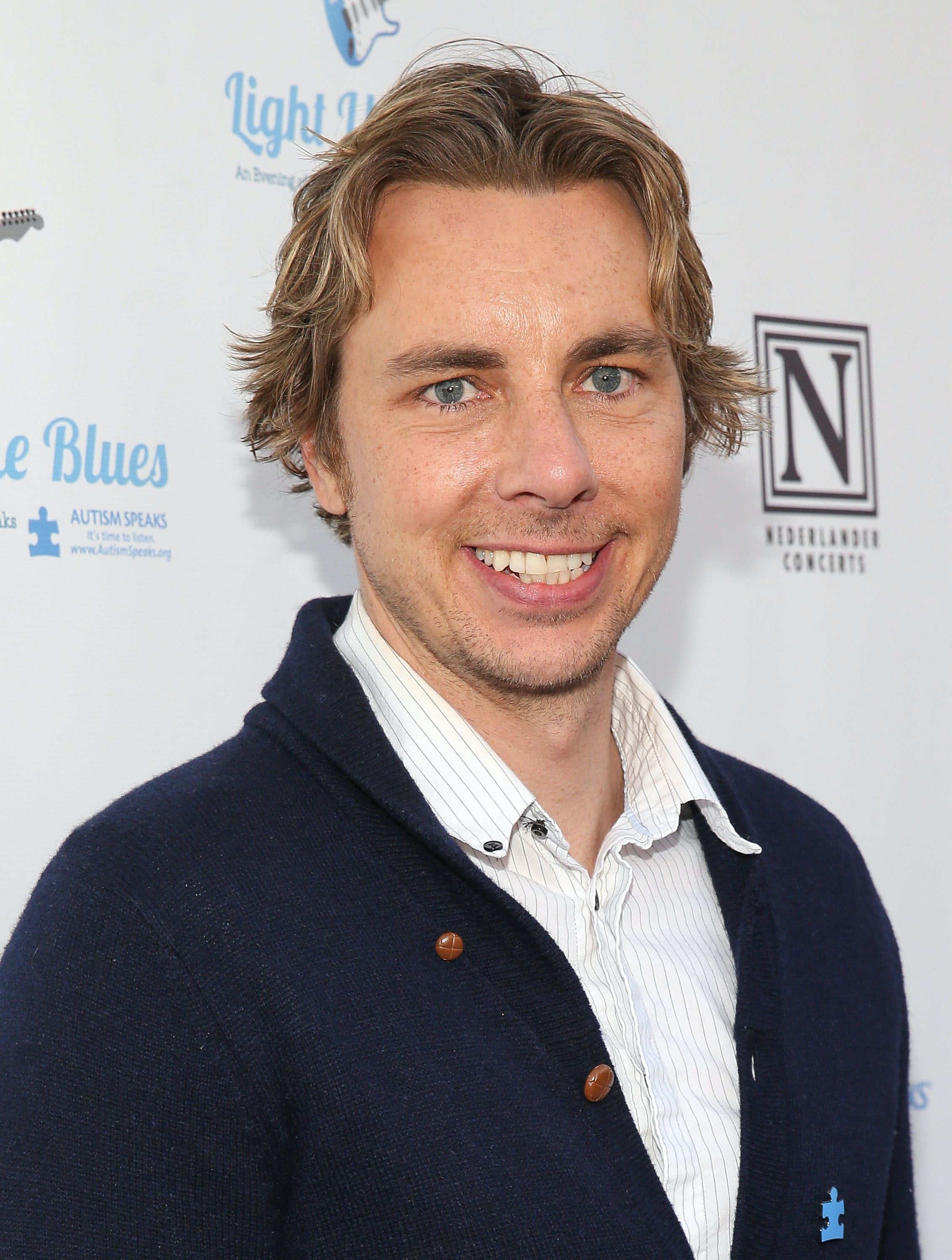 dax shepard hatedax shepard wife, dax shepard kinopoisk, dax shepard hate, dax shepard director, dax shepard laugh, dax shepard kristen bell daughter, dax shepard son, dax shepard tattoo, dax shepard movies, dax shepard net worth, dax shepard zach braff, dax shepard instagram, dax shepard father, dax shepard natal chart, dax shepard wikipedia, dax shepard saturday night live, dax shepard top gear, dax shepard on ellen