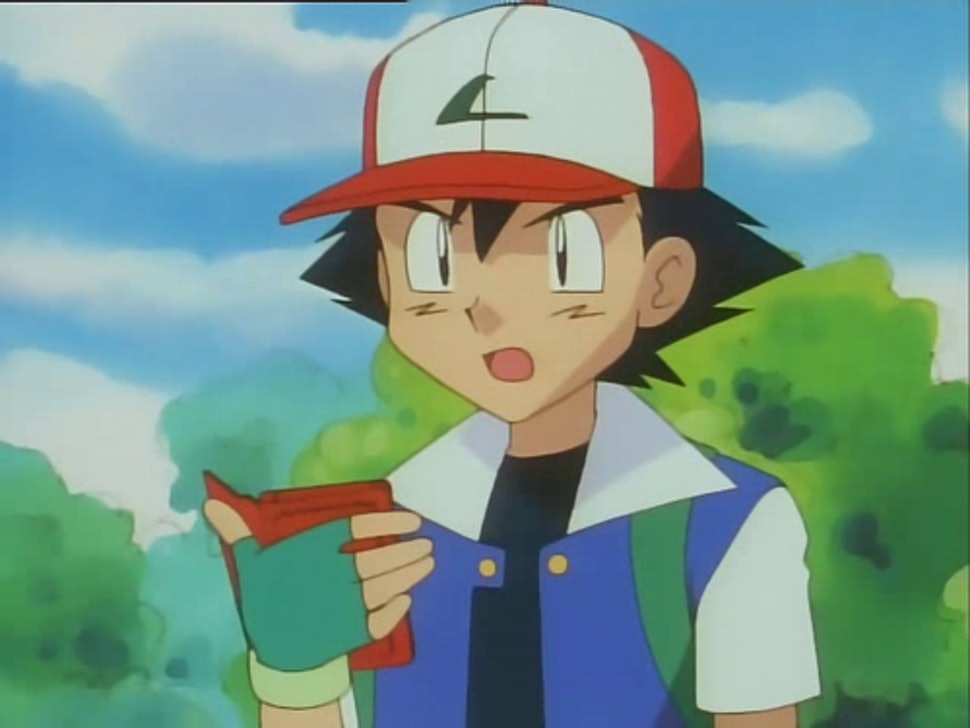 how to catch your first pokemon in pokemon go