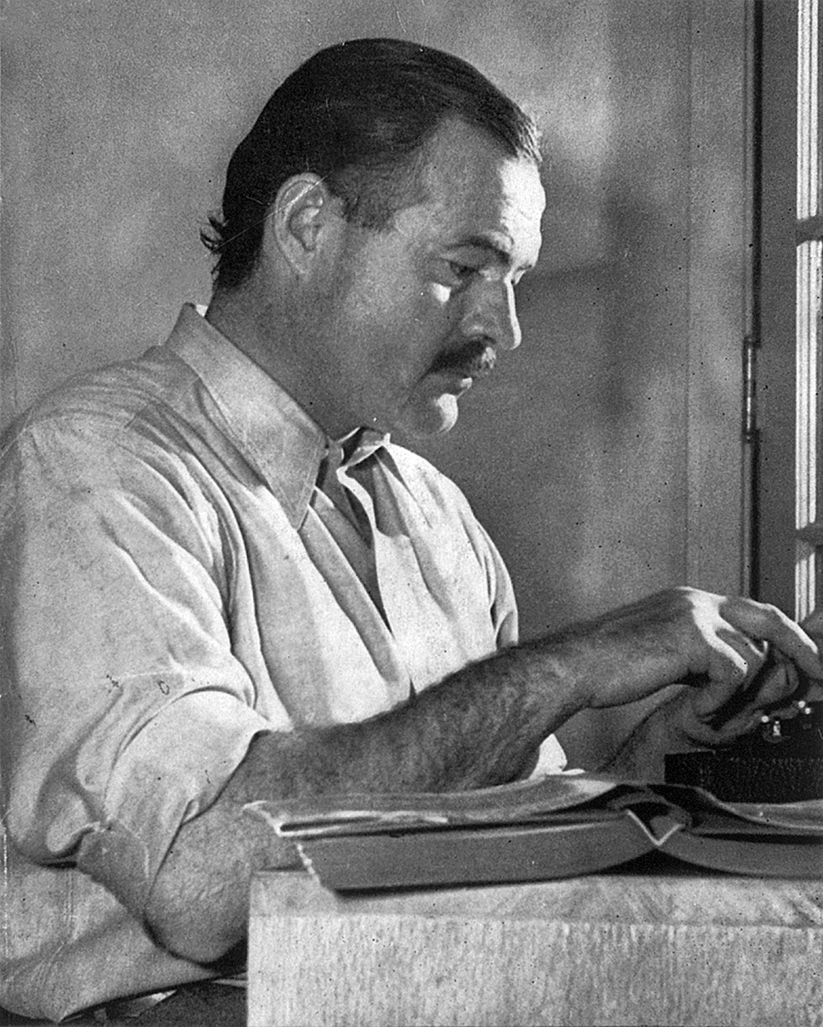 hemingway untitled Here are links to order books mentioned in the hemingway timeline: sun also rises in our time men without women winner take nothing farewell to arms death in the afternoon fifth column and four stories of the spanish civil war green hills of africa to have and have not for whom the bell tolls across.