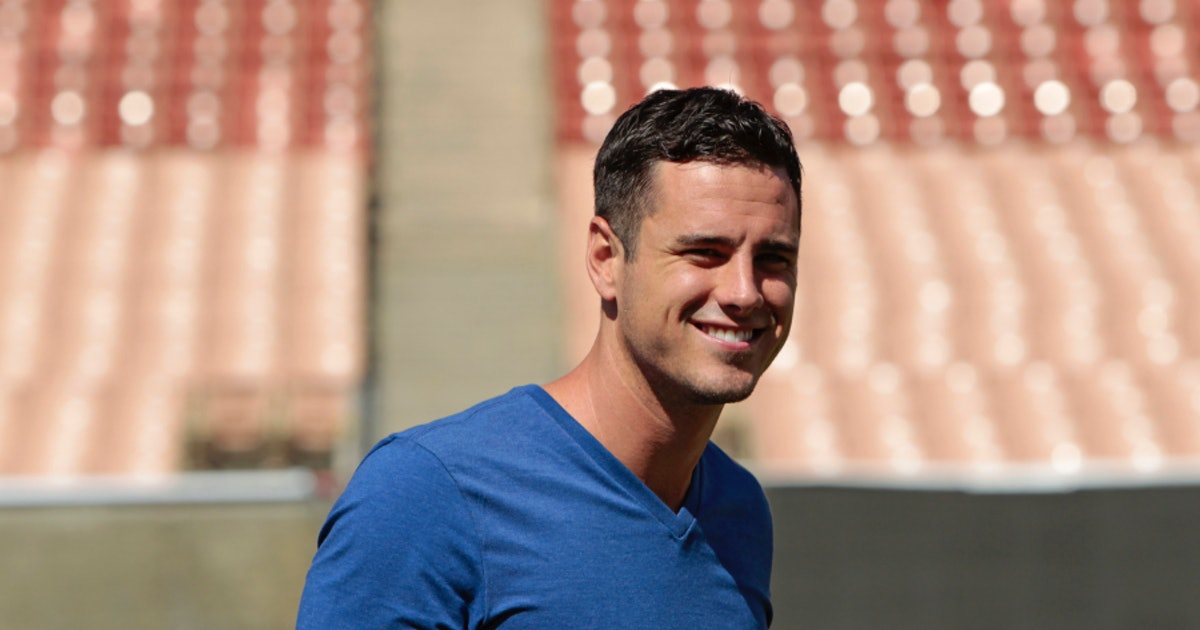 What does ben higgins 39 tattoo mean this 39 bachelor 39 ink for Higgins ink tattoo