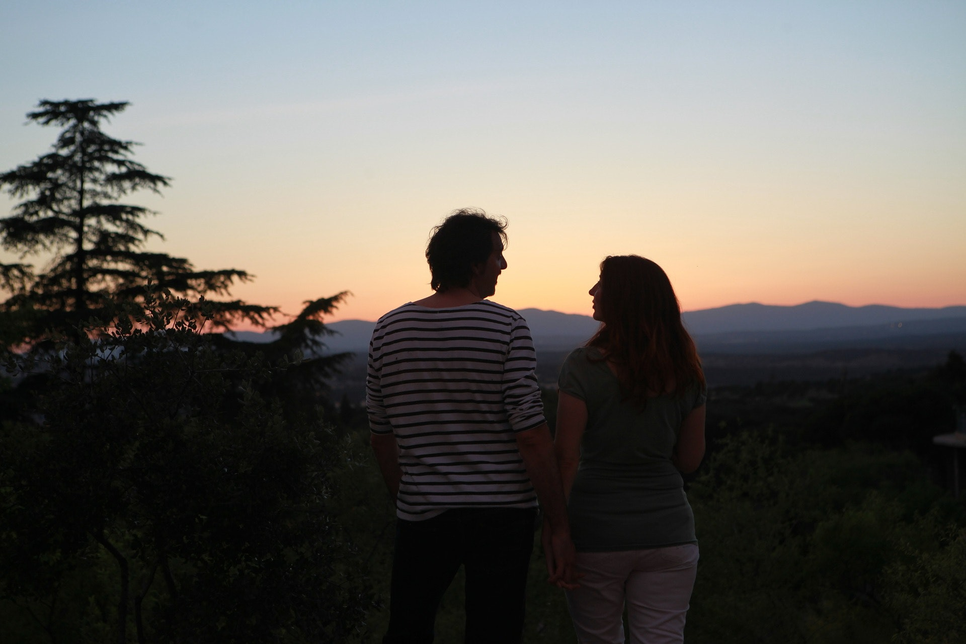 Free dating sites for non monogamous