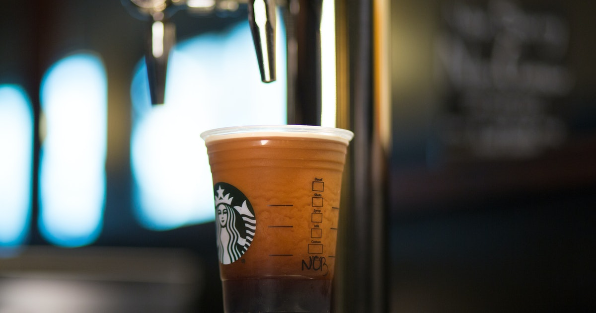 starbucks perks Starbucks links working at starbucks partner hub canadian partner footer section protect yourself from website fraud english (current selection.