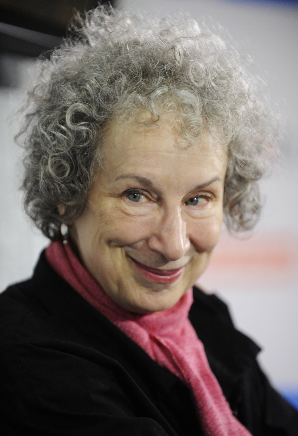 true north by margaret atwood Free essays on true north margaret atwood get help with your writing 1 through 30.
