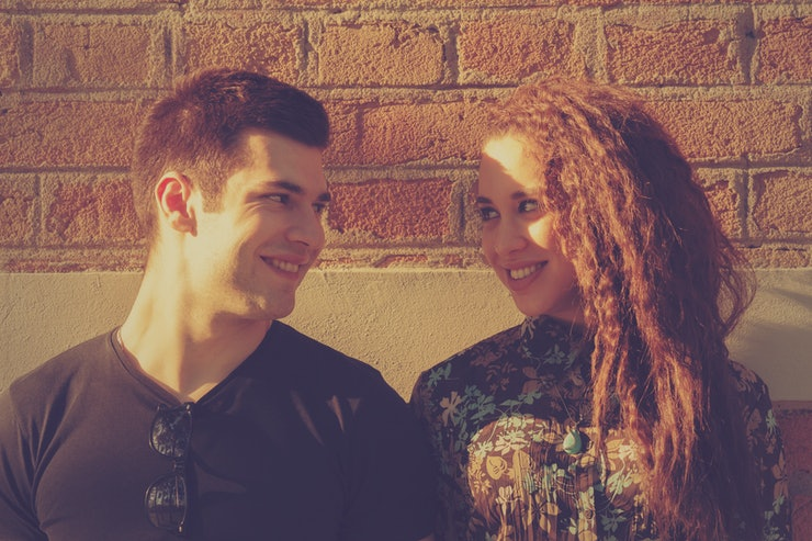 How long after dating should you be exclusive
