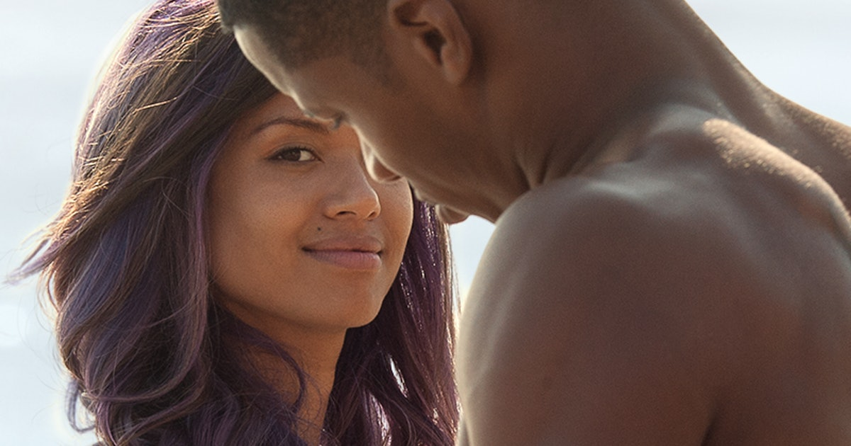 13 Sexy & Feminist Movies, From Beyond The Lights To