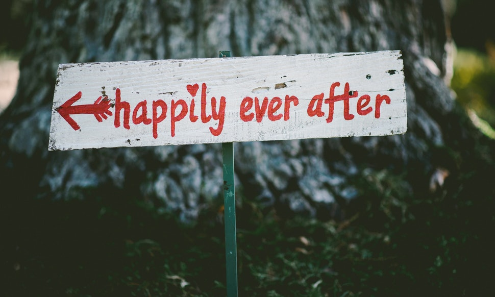 11 Funny Non Religious Wedding Readings For The Who Loves Laughter