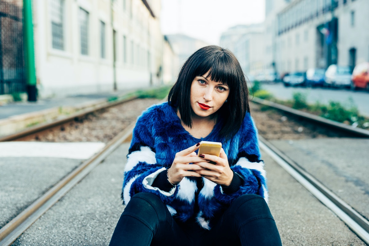 best female dating apps Thankfully, the best dating apps allow you to streamline the process digital trends more the 9 best dating apps for 2018 to help you find that special someone.