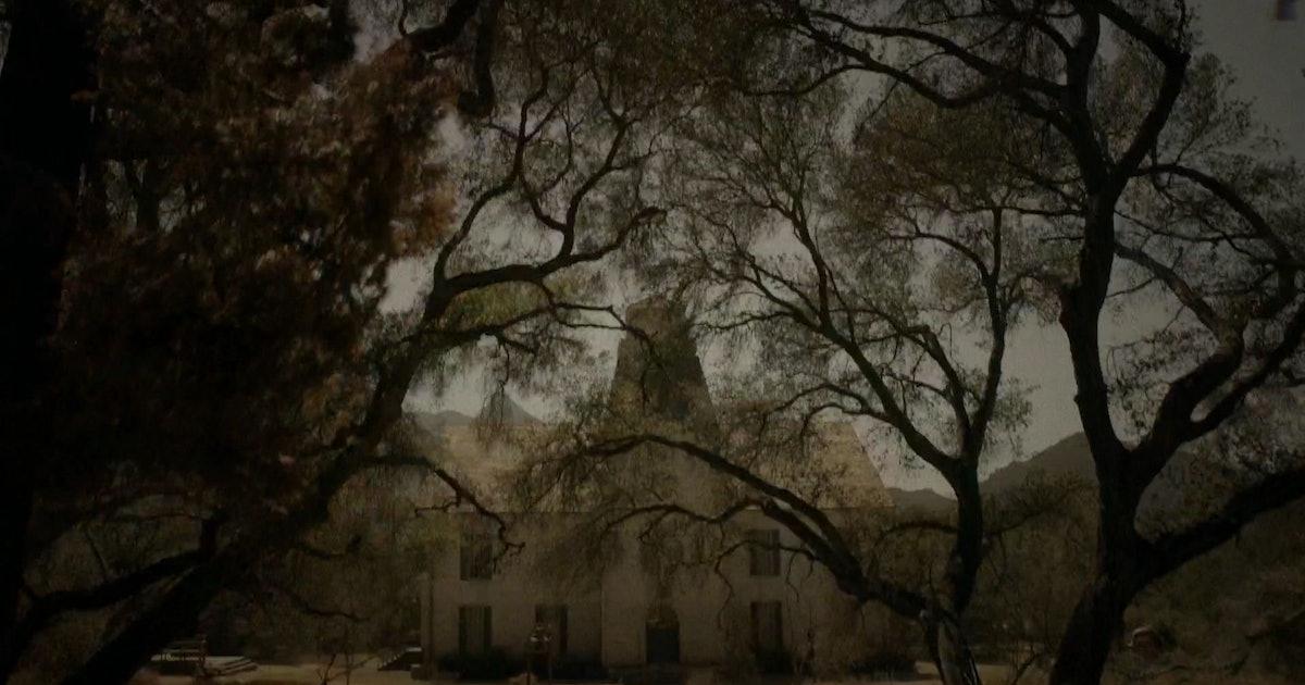 Roanoke virginia american horror story are not for Table 52 roanoke va