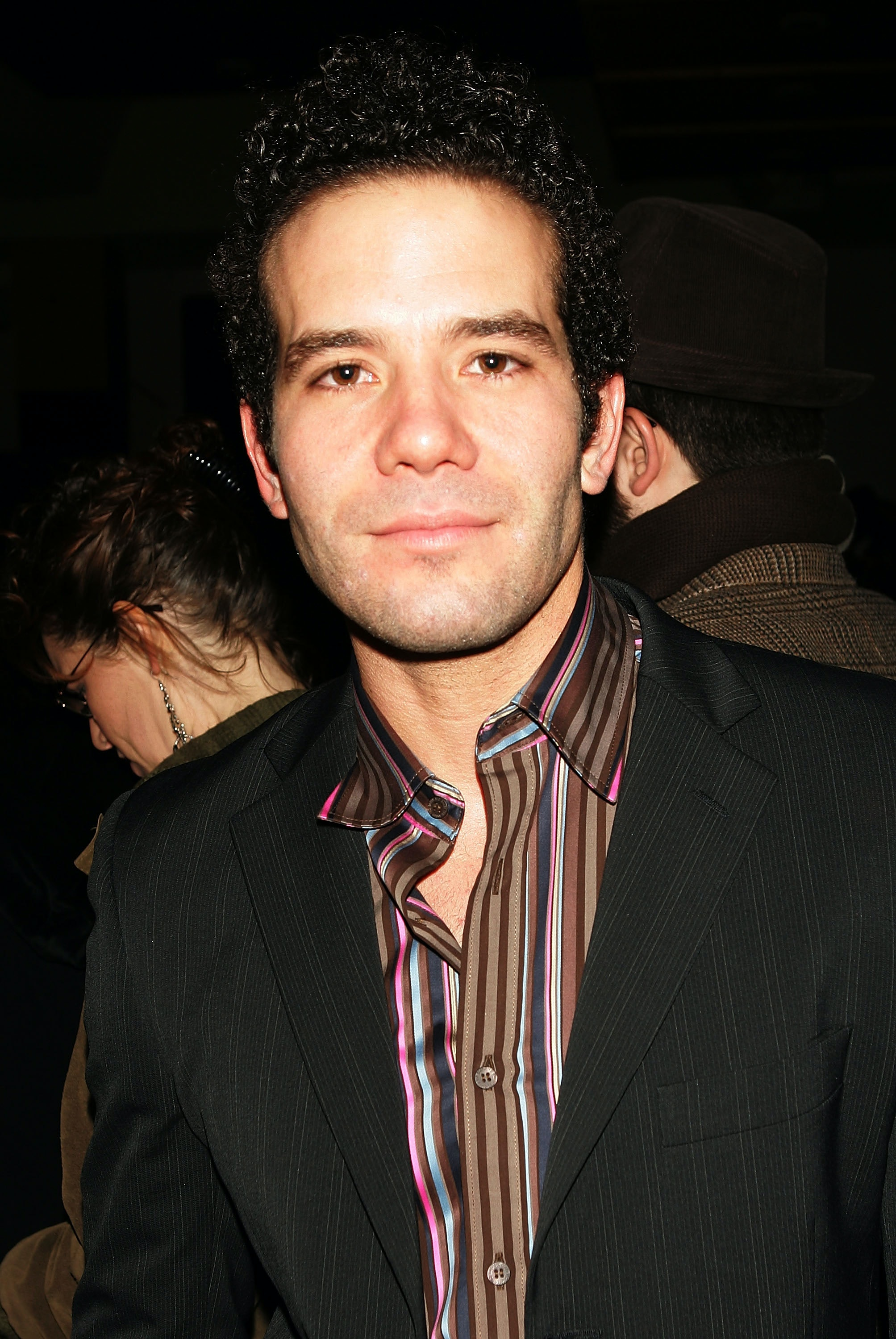 aaron lohr instagramaaron lohr after today, aaron lohr, aaron lohr idina menzel, aaron lohr rent, aaron lohr relationships, aaron lohr net worth, aaron lohr ethnicity, aaron lohr twitter, aaron lohr facebook, aaron lohr newsies, aaron lohr imdb, aaron lohr obituary, aaron lohr images, aaron lohr idina, aaron lohr instagram, aaron lohr jewish, aaron lohr singing, aaron lohr photos, aaron lohr dating, aaron lohr broadway