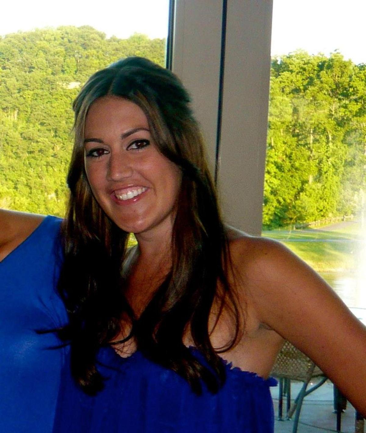Executive Auto Sales >> Lauren Hunter
