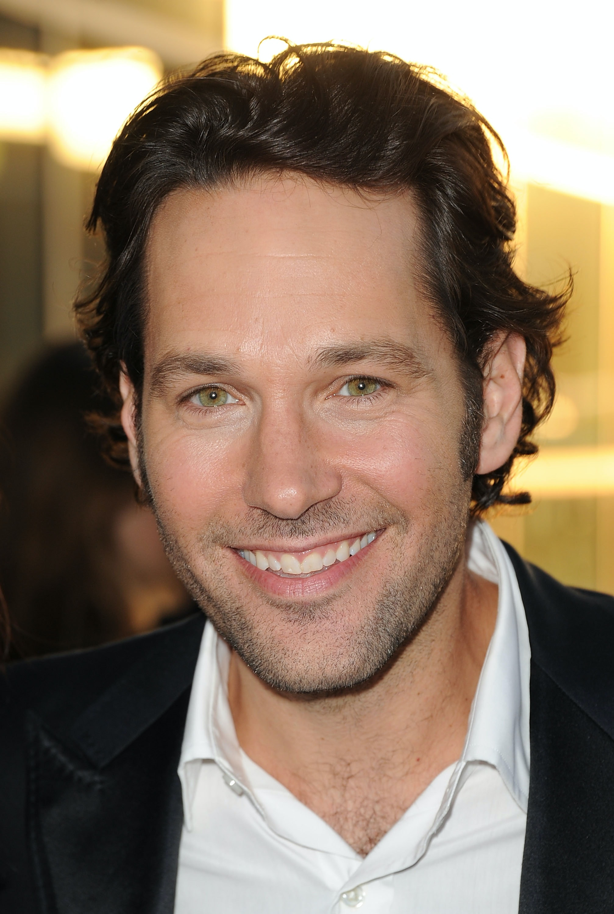 paul rudd ... darren