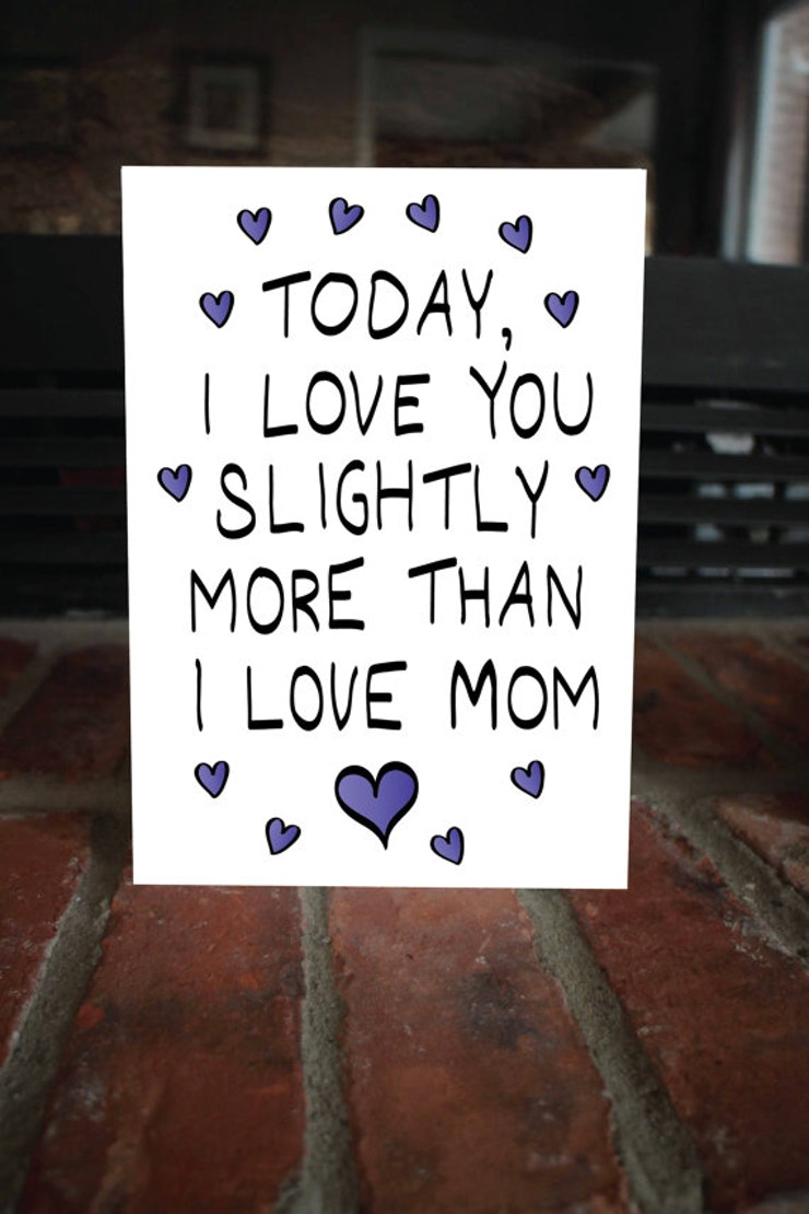 11 Funny Father's Day Cards To Get Dad Laughing On His ...