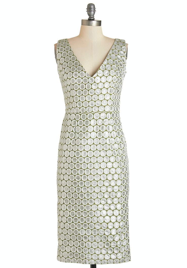 33 plus size wedding guest dresses for curvy ladies for Hawaii wedding guest dress