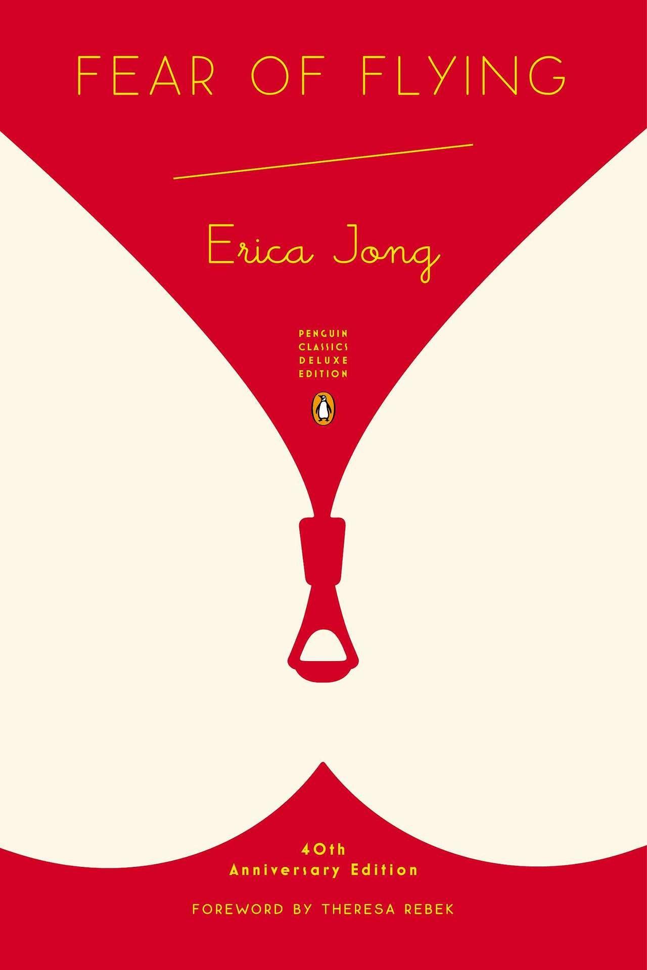 Novels about either marxism, feminism, symbols or metaphor?