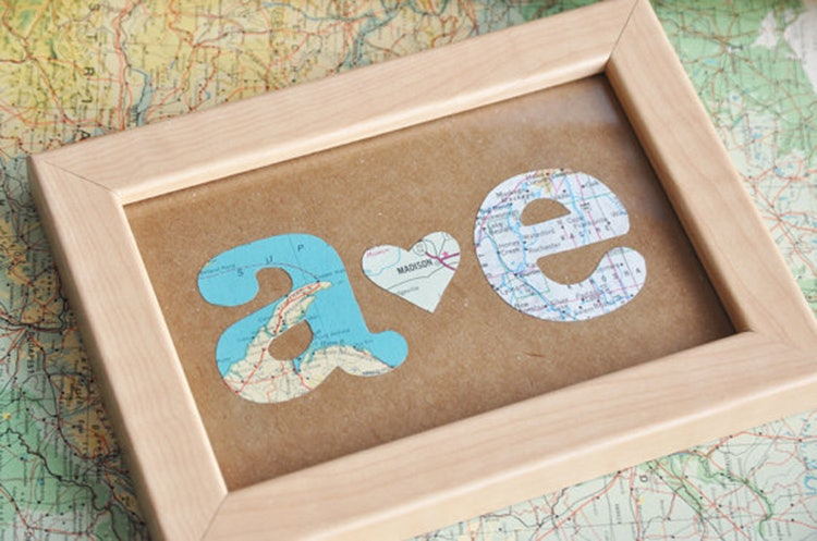 Long distance relationship gifts for men
