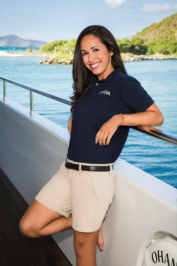 4 Replies to Below deck kelley and jennice still dating after 7