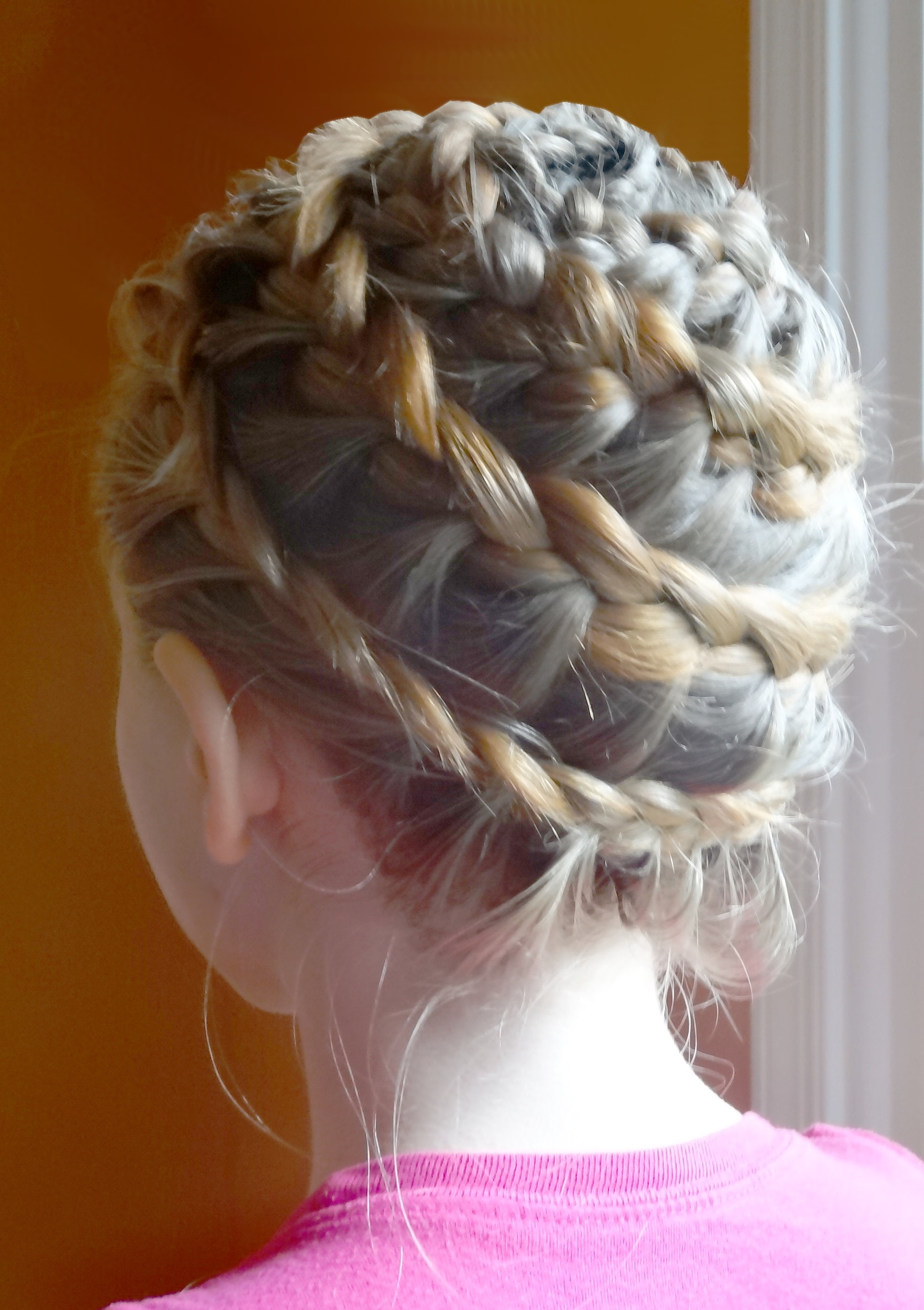 39 Pretty Wedding Day Updos To Inspire Your Big Day Look