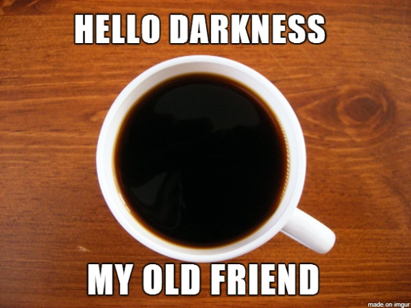 618307bf 285b 4dea ac97 086d8c466ebf?w=1200&h=900&auto=format&q=70&fit=crop&crop=faces 15 national coffee day memes that prove caffeine is a way of life