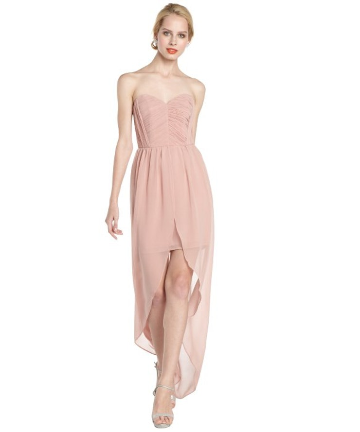 15 summer wedding guest dresses under 75 you can wear for Dresses you wear to a wedding as a guest