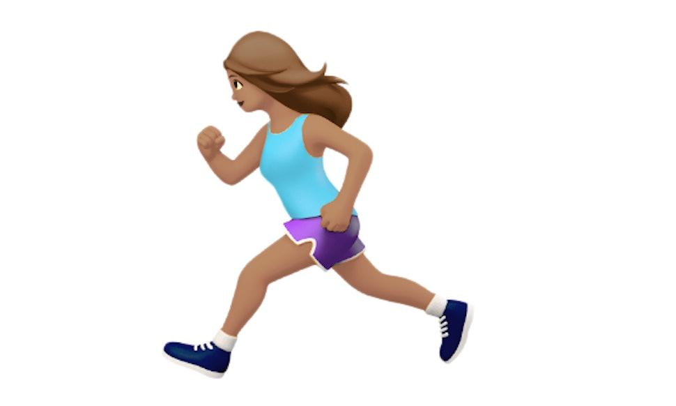 Lady Sport Shoe Update