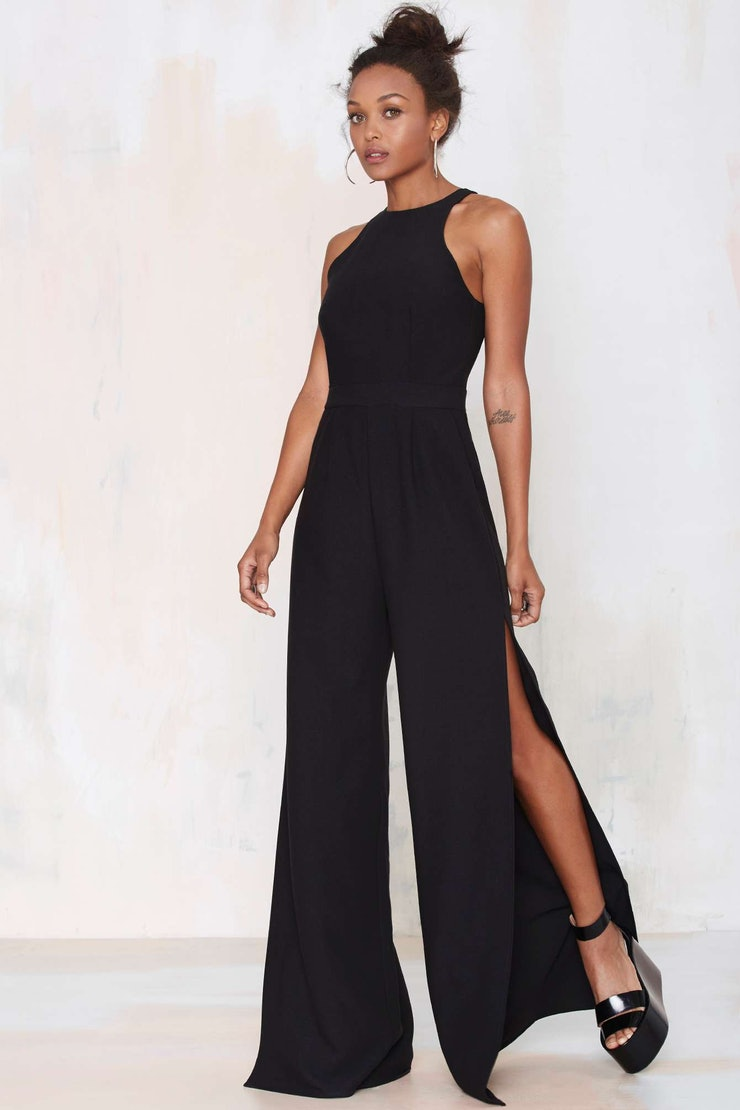 19 Jumpsuits To Wear To Prom Because Who Says You Have To Wear A Dress?
