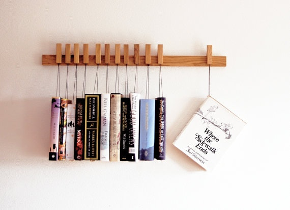 diy home decor books - home art